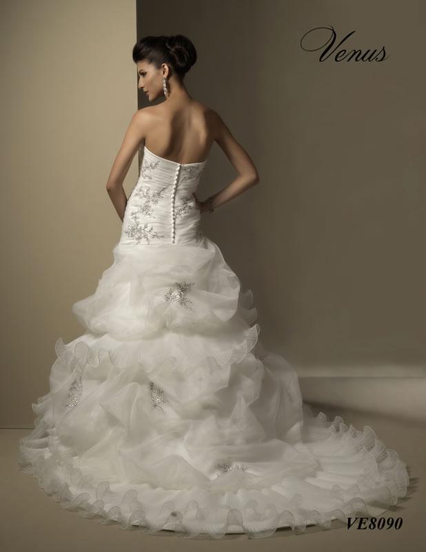 Wedding Dress Bridal Shop Wedding Dresses Beach Wedding Dress