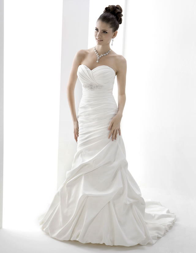 Mother Of The Bride Dresses In Pensacola Florida - Wedding Guest Dresses