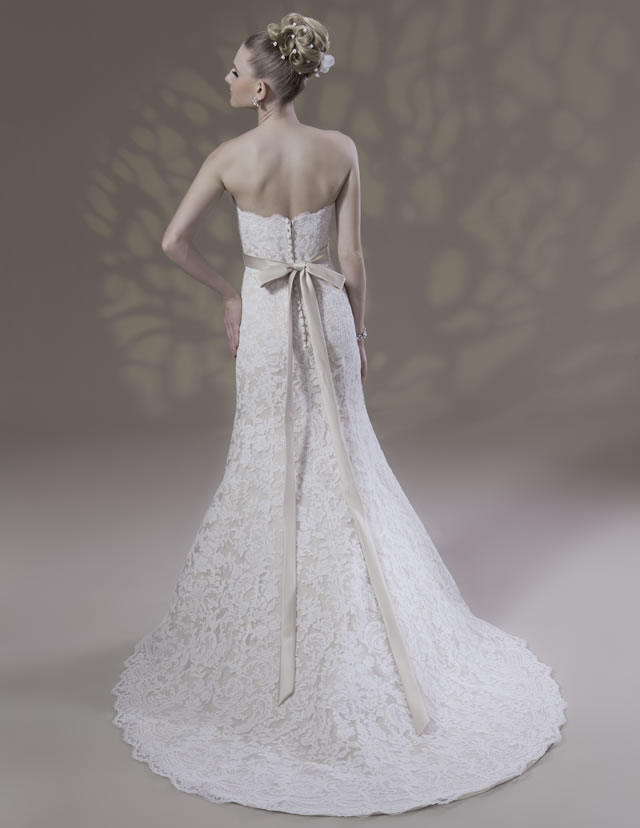 Myers Wedding Dresses Wedding Dresses In Jax